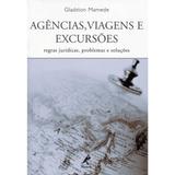 Agencias-Viagens-e-Excursoes