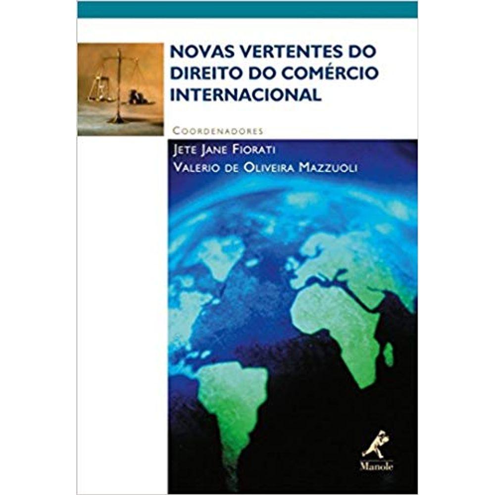 Novas-Vertentes-Do-Direito-Do-Comercio-Internacional