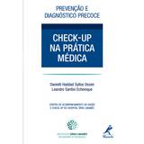 Check-up-na-Pratica-medica