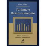 Turismo-e-Desenvolvimento
