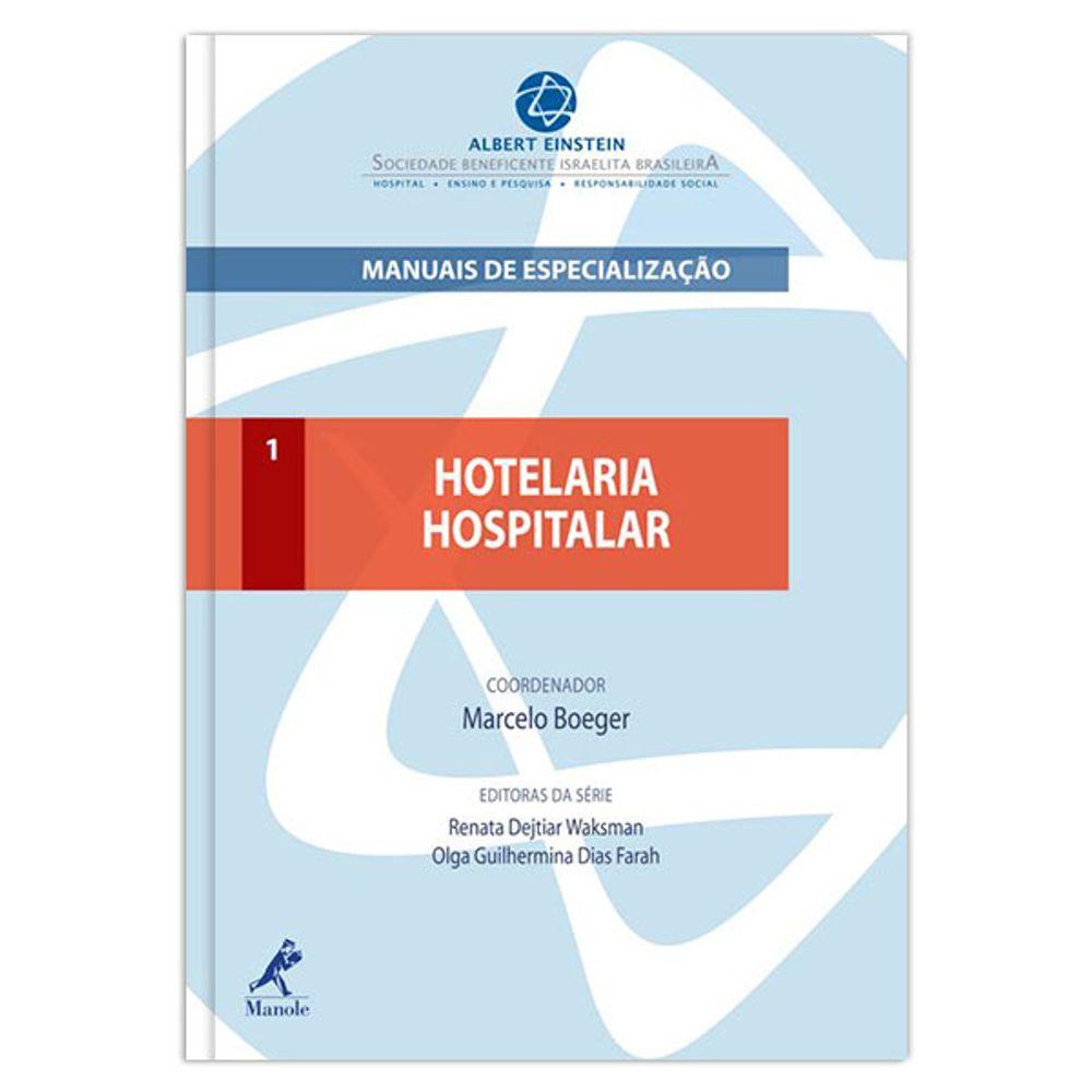 hotelaria-hospitalar-1-edicao