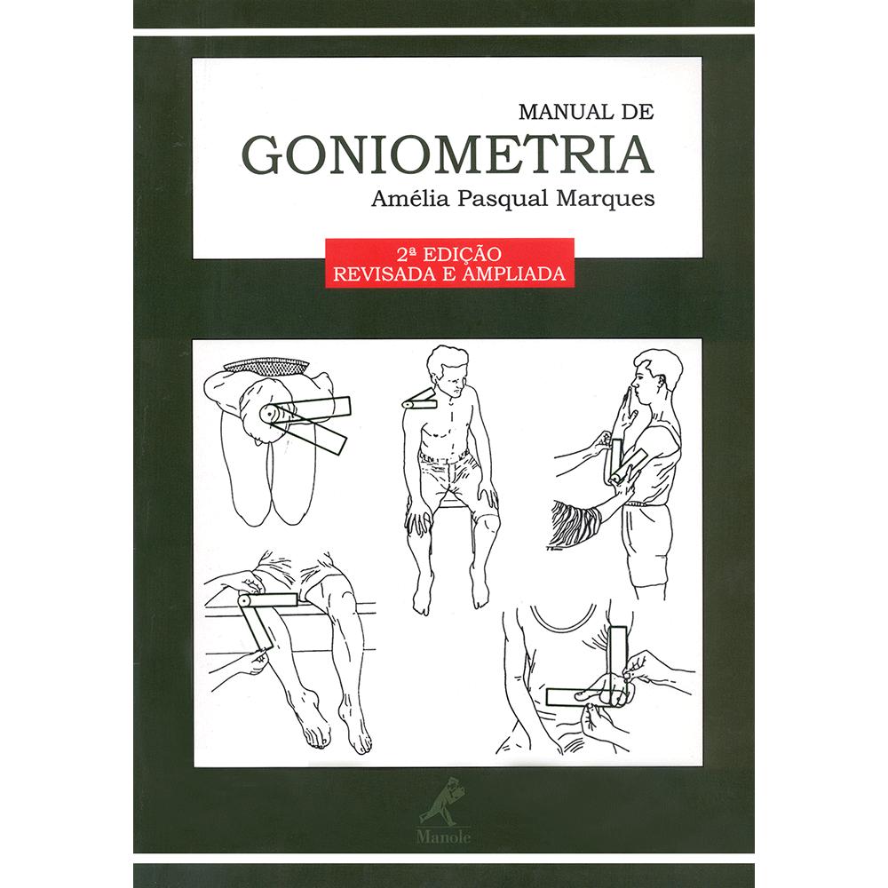 Manual-de-Goniometria