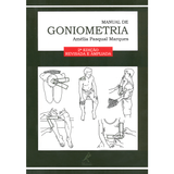 Manual-de-Goniometria