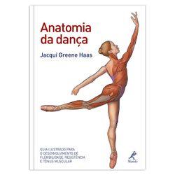 anatomia-da-danca-1-edicao