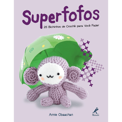 Superfofos