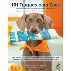 101-truques-para-caes