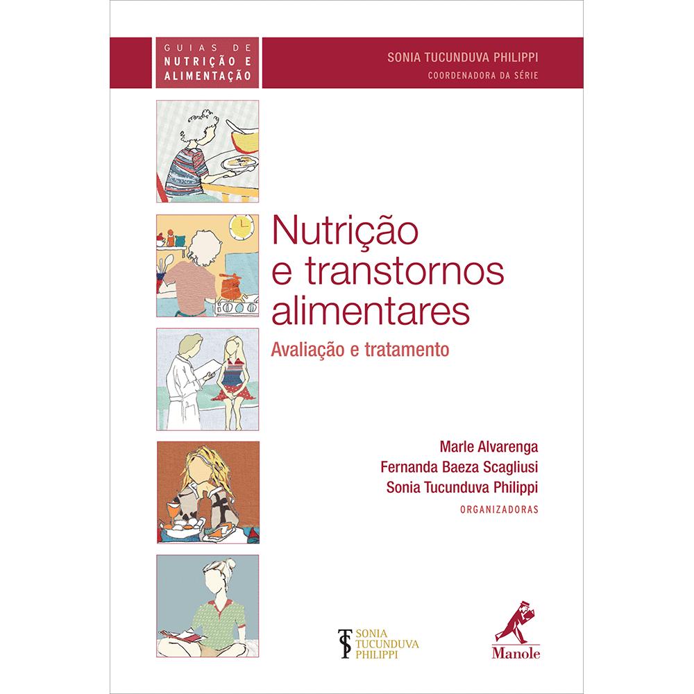 Nutricao-e-transtornos-alimentares