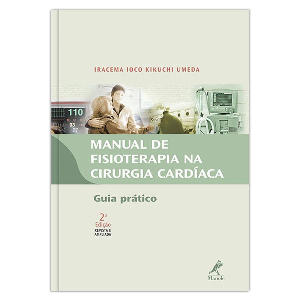 manual-de-fisioterapia-na-cirurgia-cardiaca-guia-pratico-2-edicao