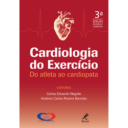 Cardiologia-do-Exercicio---3ª-edicao