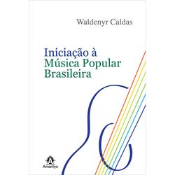 IniciAcao-a-musica-Popular-Brasileira