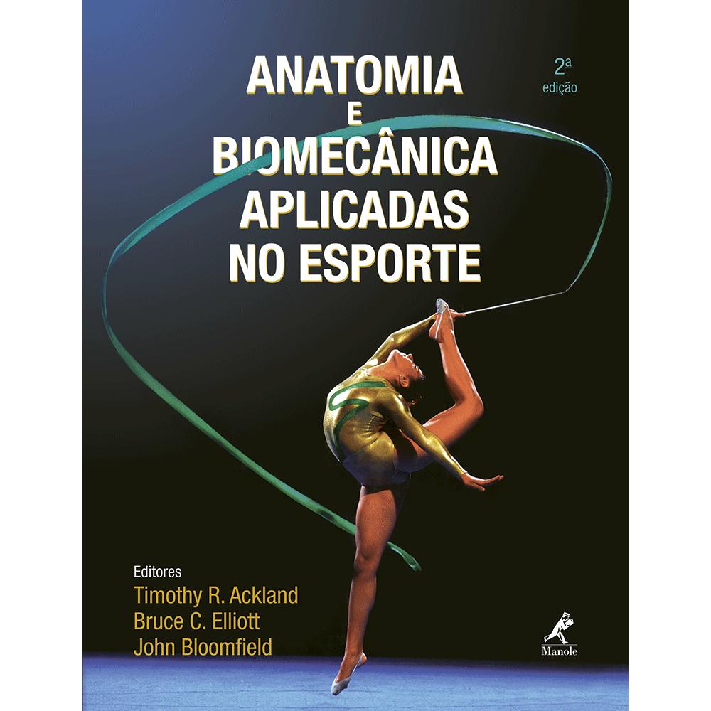 Anatomia-e-Biomecanica-Aplicadas-no-Esporte