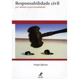 Responsabilidade-Civil-Por-Danos-a-Personalidade-1ed