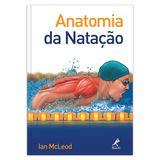 anatomia-da-natacao-1-edicao