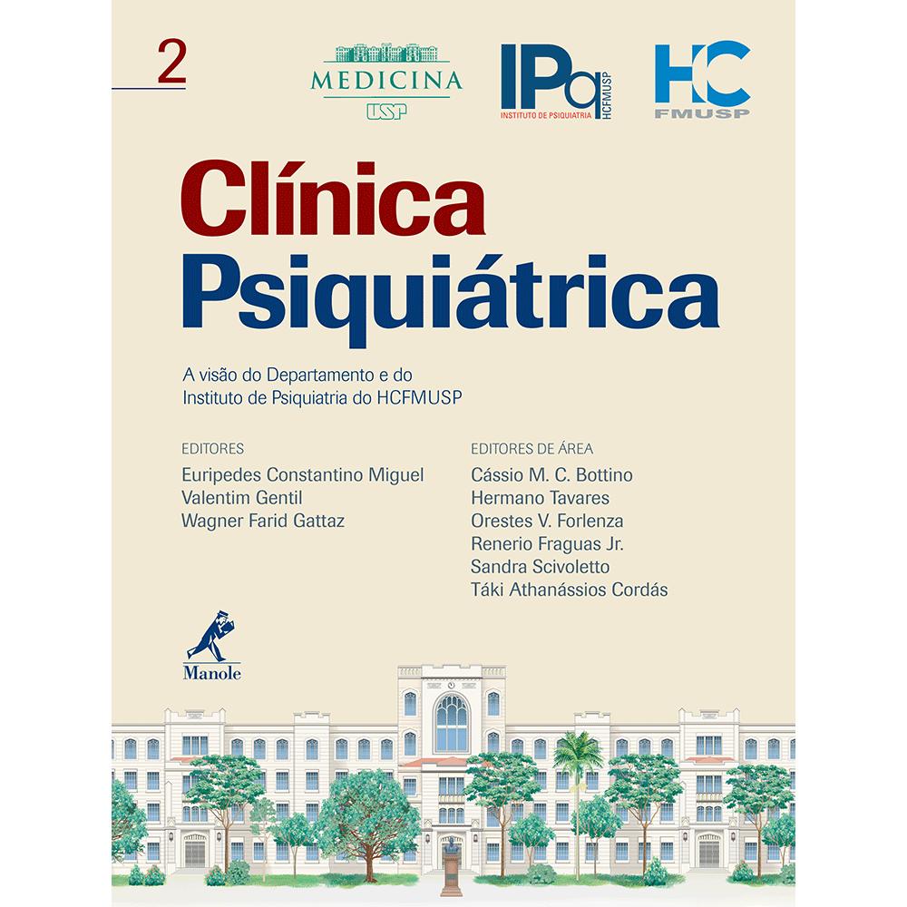 Clinica-Psiquiatrica