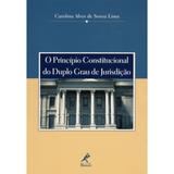 O-Principio-Constitucional-do-Duplo-Grau-de-Jurisdicao