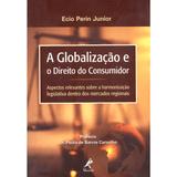 A-Globalizacao-e-o-Direito-do-Consumidor