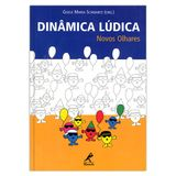 dinamica-ludica-1-edicao