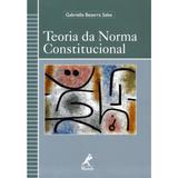 Teoria-da-Norma-Constitucional