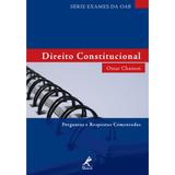Direito-Constitucional-1ed