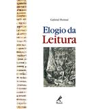 Elogio-da-Leitura
