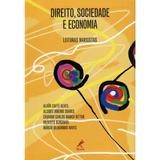 Direito-Sociedade-e-Economia