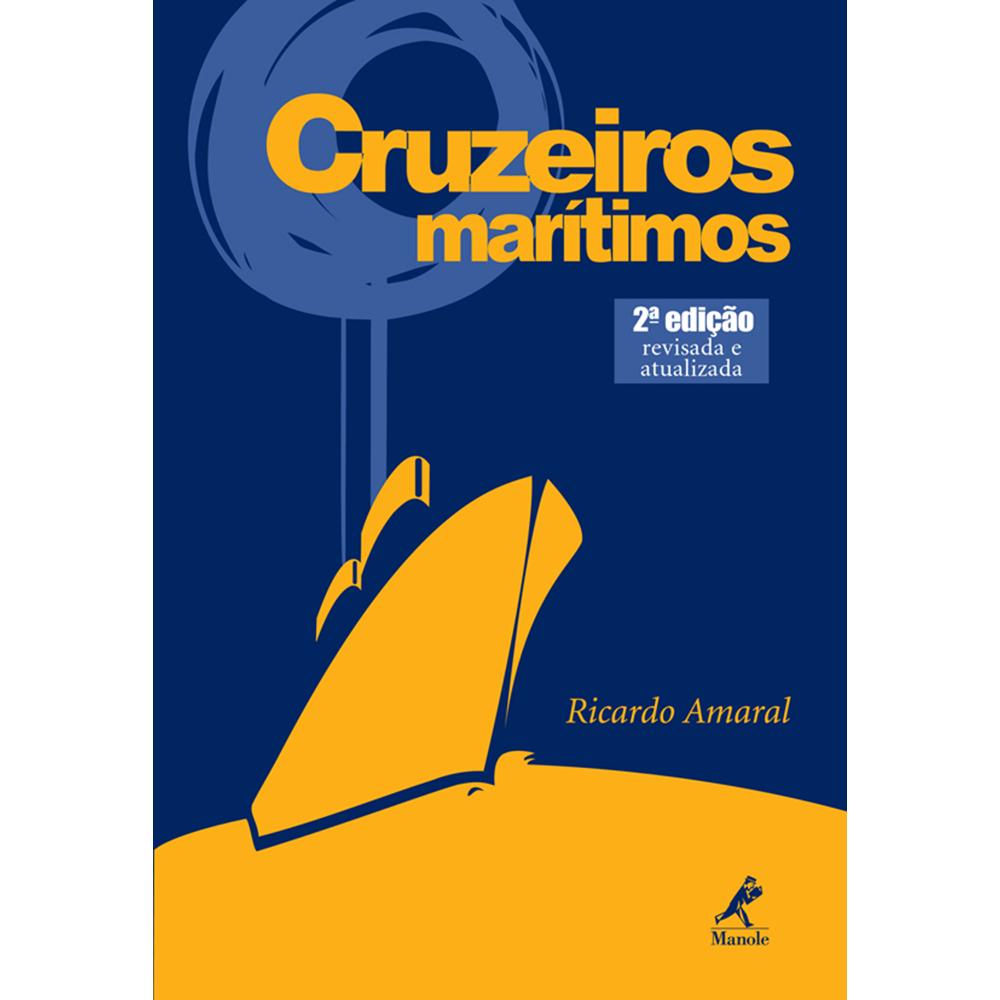 Cruzeiros-Maritimos