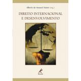 Direito-Internacional-e-Desenvolvimento