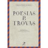 Poesias-e-trovas