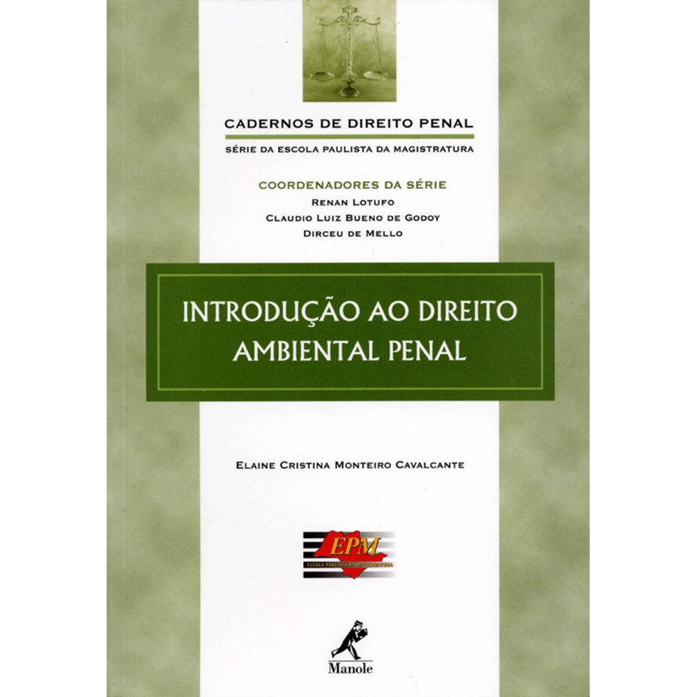 Introducao-ao-Direito-Ambiental-Penal