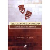 Etica-Educacao-Cidadania-e-Direitos-Humanos