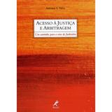 Acesso-a-Justica-e-Arbitragem