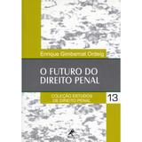 O-Futuro-Do-Direito-Penal