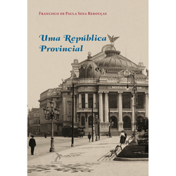 Uma-RePublica-Provincial