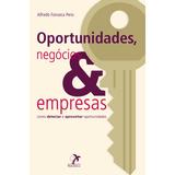 Oportunidades-negocios-e-empresas