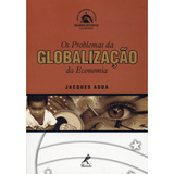 Os-Problemas-da-Globalizacao-da-Economia