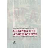 Os-direitos-fundamentais-da-crianca-e-do-adolescente-e-a-discrionariedade-do-estado