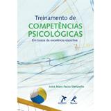 Treinamento-de-Competencias-Psicologicas