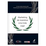 marketing-de-incentivo-uma-visao-legal-1-edicao