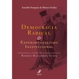Democracia-Radical-e-Experimentalismo-Institucional