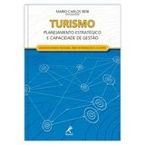 turismo-planejamento-estrategico-e-capacidade-de-gestao-desenvolvimento-regional-rede-de-producao-e-clusters-1-edicao