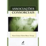 Associacoes-Consorciais