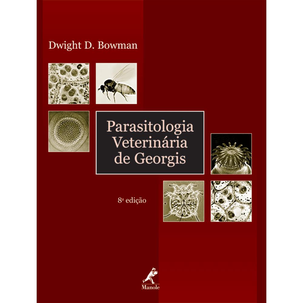 Parasitologia-Veterinaria-de-Georgis