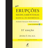 Litts-Erupcoes-Medicamentosas