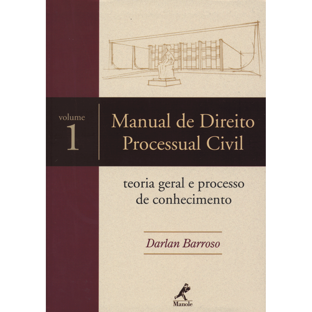 Manual-de-Direito-Processual-Civil