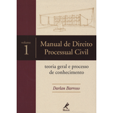 Manual-de-Direito-Processual-Civil
