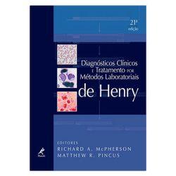 diagnosticos-clinicos-e-tratamento-por-metodos-laboratoriais-de-henry-21-edicao