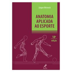 anatomia-aplicada-ao-esporte-18-edicao