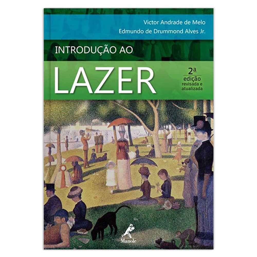 introducao-ao-lazer-2-edicao