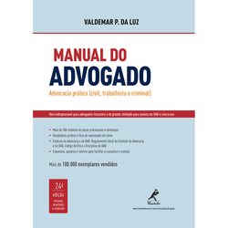 Manual-do-Advogado