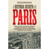 A-Historia-secreta-de-Paris